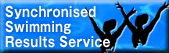 Synchronised Swimming Results Service